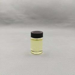 Food Grade Essential Oil Garlic Oil CAS 8000-78-0