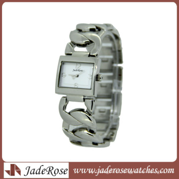 3ATM Water Resistant Stainless Steel Watch