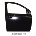 renault lodgy front door