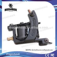 Профессиональная машина для изготовления машин DragonhawkTattoo WQ4446-1