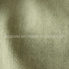 100% Polyester Double Twill Fabric