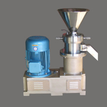 Household Meat Bone Meal Grinding Machine