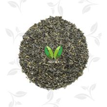 Lose Weight EU Standard Organic green tea fannings
