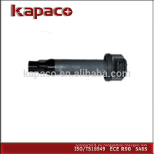Piezas de bobina de encendido de bajo precio 1832A016 5C1751 UF589 C1694 para MITSUBISHI LANCER OUTLANDER