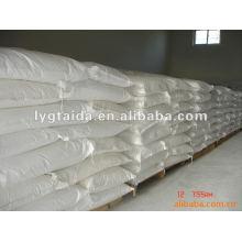 Aditivos alimentarios de grado alimenticio de fosfato tricálcico