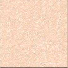 Double Charge Vitrified Polished Tiles Thickened Brick Cheap Floor Tiles