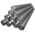 4mm 321 Stainless Steel Rod Ss Round Bar