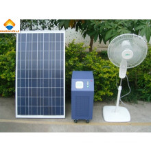 200W Excellent off-Grid Solar Power System for Home, Industry