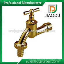 Water Tap Extension