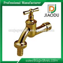 Extensão da torneira de água