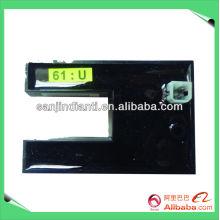 Kone U-Typ Aufzug automatische Sensor 61U, Kone automatischen Sensor