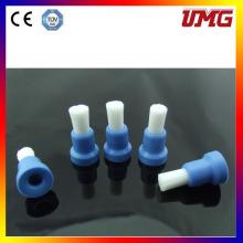 Disposable Dental Prophy Bruush/Polishing Brush/Disposable Dental Material