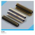 China Factory Female Header Pin Header