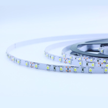 Cool white 3528smd led strip 60leds / m