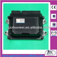 Módulo de control de potencia para Mazda PE1D-18-881C, E6T63375H1