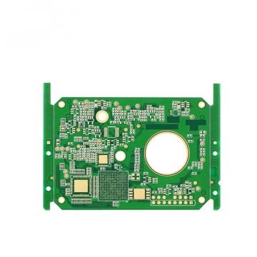 PCB Customized FR4 Standard pcb
