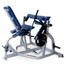 Strength machine type Seated Leg Curl (H34)