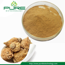 Asli Maca Root Extract Powder