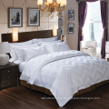 Красивые комплекты постельного белья для гостиницы/Домашний