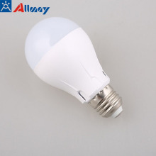 5W Pure Daylight Sensor LED Bulb Light