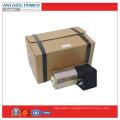 Solenoid Valve for Deutz Diesel Engine 01181663 (FL912/913)