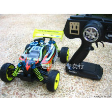 Novo Estilo 1/16 Escala Nitro RC Car 7cxp Engine