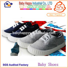 Manufactory drop shipping 0-9 years cheap shoes made in china