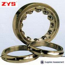 Gold Supplier Zys Bearings for Rocket Engine Turbo Pump