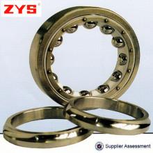 Поставщик золота Zys подшипники для ракетного двигателя Турбо насос