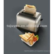 Saco do sanduíche do torradeira Non-stick