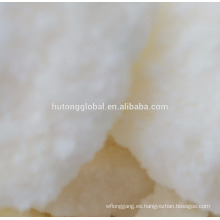 Agente eterificante catiónico sólido 95%