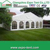Big Party Wedding Tent