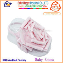 infant footwear beautiful for baby feet 1 dollar shoes
