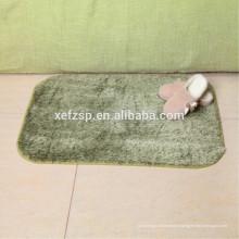 Salon tapis de sol absorbant l'eau tapis de cuisine