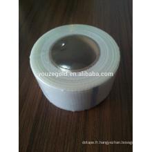 Ruban adhésif en fibre de verre