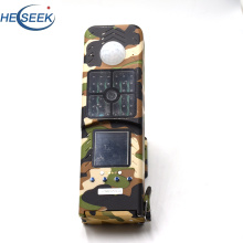 Trail Camera GSM 12MP Hunting Use