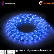 Rgbwvy 3528 SMD Fully Water-Proof IP68 Strip LED Aquarium Light