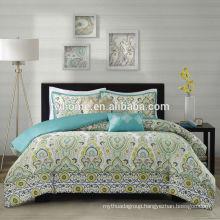 Intelligent Design Tasia Bedding Duver Cover Set Tasia