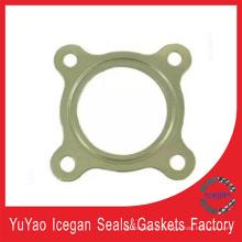 Joint de cylindre / jeu de joints / bloc de cale de cylindre à vapeur Ig095