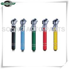 Wonderful Pneumatic Tools Of Best Pencil Type Tire Pressure Gauge