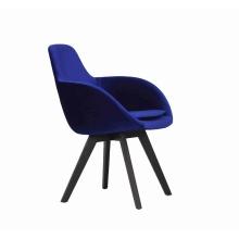 Tom Dixon καρέκλες τραπεζαρίας