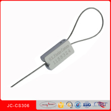 Jccs-306 Sello de cable personalizable para la seguridad