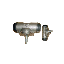 Cilindro de roda de freio para grande parede Wingle