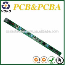 Led Lamp Pcb board