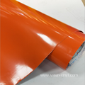 Self Adhesive Vinyl Film