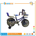 Children bicycle for Eastern Asia Market