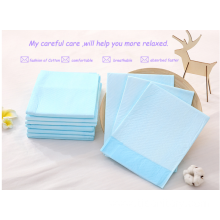 Best Price for for Pet Training Pad Toilet Sanitary Training Pads supply to Guyana Wholesale