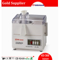 250W Electric Juice Extractor (KD-380)