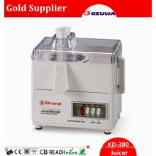 Extractor eléctrico del jugo 250W (KD-380)