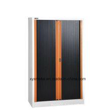 Storage Rolling Shutter Door Cabinet